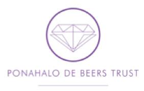 Ponahalo de Beers Trust