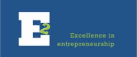 Excellence in enterpreneurship
