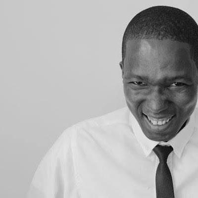Skhumbuzo Moodaley-Mpisane