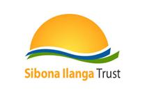 Sibona IIanga Trust