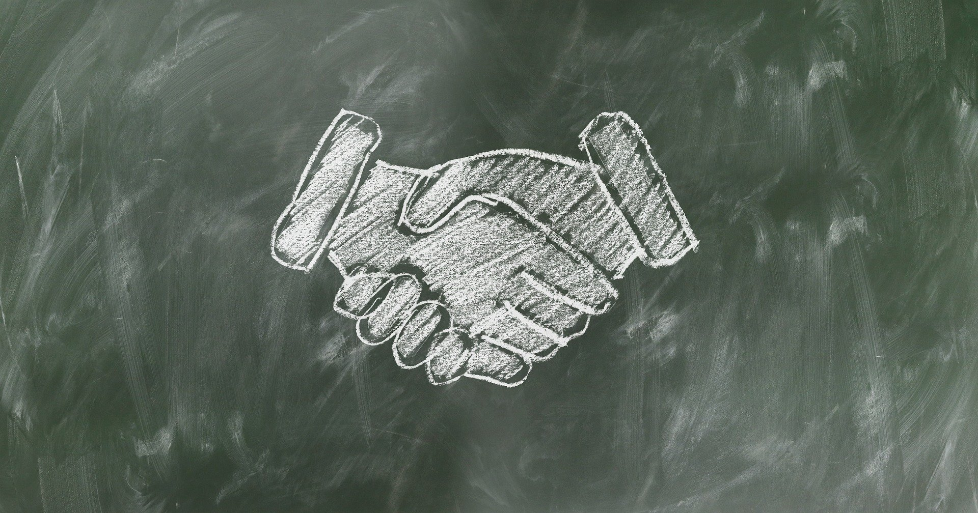 #enkeAnnounce: Partnership with Foondamate