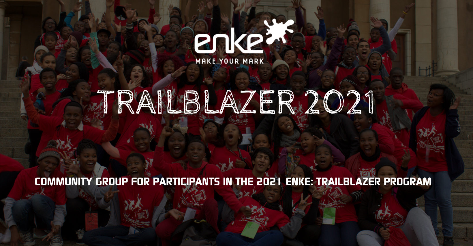 Trailblazer Class of 2021 Launches and highlights